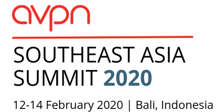 SEA Summit 2020